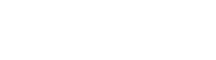 County Locksmiths
